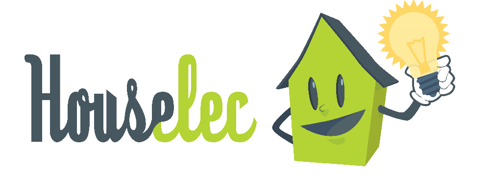 logo Houselec